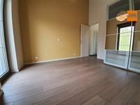 Foto 4 : Appartement in 3020 WINKSELE (België) - Prijs € 780