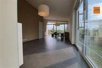Apartment IN 3020 WINKSELE (Belgium) - Price 780 €