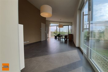 Appartement à 3020 WINKSELE (Belgique) - Prix