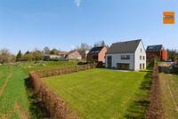 Image 1 : Villa IN 3052 BLANDEN (Belgium) - Price 1.050.000 €
