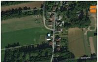 Image 5 : Villa IN 3052 BLANDEN (Belgium) - Price 990.000 €