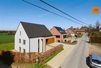 Image 2 : Villa IN 3052 BLANDEN (Belgium) - Price Price on demand