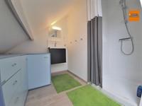 Image 30 : Maison à 3078 EVERBERG (Belgique) - Prix 1.395 €