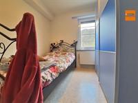 Image 22 : Maison à 3078 EVERBERG (Belgique) - Prix 1.395 €