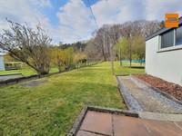 Image 13 : Maison à 3078 EVERBERG (Belgique) - Prix 1.395 €