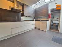 Image 10 : Maison à 3078 EVERBERG (Belgique) - Prix 1.395 €