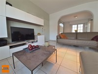 Image 5 : Maison à 3078 EVERBERG (Belgique) - Prix 1.395 €
