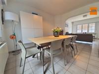 Image 8 : Maison à 3078 EVERBERG (Belgique) - Prix 1.395 €