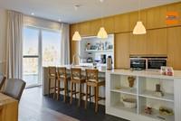 Image 10 : Villa IN 3052 BLANDEN (Belgium) - Price Price on demand
