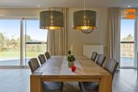 Image 11 : Villa IN 3052 BLANDEN (Belgium) - Price 990.000 €