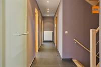 Image 23 : Villa IN 3052 BLANDEN (Belgium) - Price Price on demand