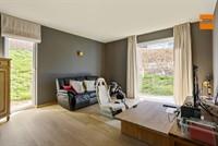 Image 21 : Villa IN 3052 BLANDEN (Belgium) - Price Price on demand