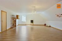 Image 36 : Villa IN 3052 BLANDEN (Belgium) - Price Price on demand