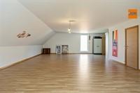 Image 35 : Villa IN 3052 BLANDEN (Belgium) - Price 1.050.000 €