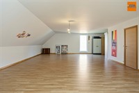 Image 35 : Villa IN 3052 BLANDEN (Belgium) - Price Price on demand