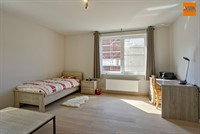 Image 28 : Villa IN 3052 BLANDEN (Belgium) - Price 1.050.000 €