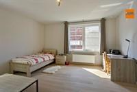 Image 28 : Villa IN 3052 BLANDEN (Belgium) - Price Price on demand