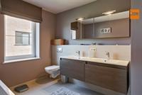 Image 27 : Villa IN 3052 BLANDEN (Belgium) - Price 1.050.000 €