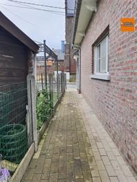 Image 30 : House IN 3300 BOST (Belgium) - Price 335.000 €