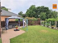 Image 25 : House IN 3300 BOST (Belgium) - Price 335.000 €