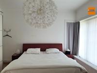 Image 16 : House IN 3300 BOST (Belgium) - Price 335.000 €