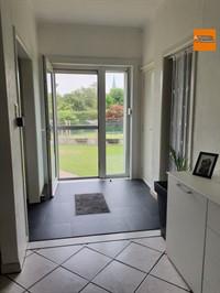 Image 14 : House IN 3300 BOST (Belgium) - Price 335.000 €
