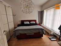 Image 15 : House IN 3300 BOST (Belgium) - Price 335.000 €