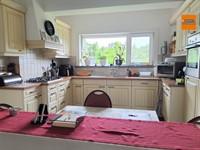 Image 10 : House IN 3300 BOST (Belgium) - Price 335.000 €