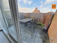 Image 16 : Apartment IN 3020 VELTEM-BEISEM (Belgium) - Price 198.000 €