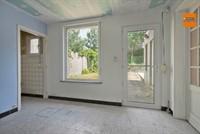 Image 13 : House IN 1932 SINT-STEVENS-WOLUWE (Belgium) - Price 400.000 €