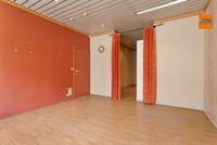 Image 7 : House IN 1932 SINT-STEVENS-WOLUWE (Belgium) - Price 400.000 €