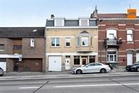 Image 2 : House IN 1932 SINT-STEVENS-WOLUWE (Belgium) - Price 400.000 €