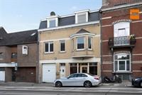 Image 3 : House IN 1932 SINT-STEVENS-WOLUWE (Belgium) - Price 400.000 €