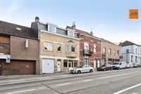Image 1 : House IN 1932 SINT-STEVENS-WOLUWE (Belgium) - Price 400.000 €
