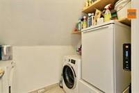 Foto 28 : Duplex/Penthouse in 9308 HOFSTADE (België) - Prijs € 279.000