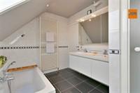 Foto 25 : Duplex/Penthouse in 9308 HOFSTADE (België) - Prijs € 279.000