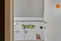 Foto 23 : Duplex/Penthouse in 9308 HOFSTADE (België) - Prijs € 279.000