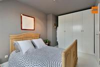 Foto 21 : Duplex/Penthouse in 9308 HOFSTADE (België) - Prijs € 279.000