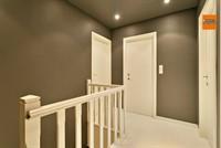 Foto 18 : Duplex/Penthouse in 9308 HOFSTADE (België) - Prijs € 279.000