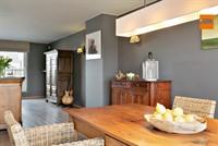 Foto 14 : Duplex/Penthouse in 9308 HOFSTADE (België) - Prijs € 279.000