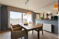 Foto 12 : Duplex/Penthouse in 9308 HOFSTADE (België) - Prijs € 279.000