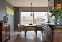 Foto 11 : Duplex/Penthouse in 9308 HOFSTADE (België) - Prijs € 279.000