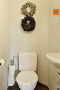Foto 4 : Duplex/Penthouse in 9308 HOFSTADE (België) - Prijs € 279.000
