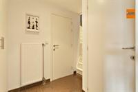 Foto 2 : Duplex/Penthouse in 9308 HOFSTADE (België) - Prijs € 279.000