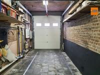 Image 22 : House IN 3300 BOST (Belgium) - Price 335.000 €