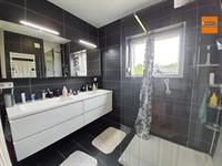 Image 19 : House IN 3300 BOST (Belgium) - Price 335.000 €