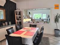 Image 9 : House IN 3300 BOST (Belgium) - Price 335.000 €