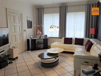 Image 7 : House IN 3300 BOST (Belgium) - Price 335.000 €