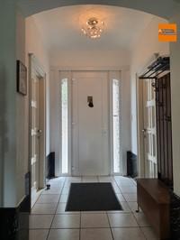 Image 4 : House IN 3300 BOST (Belgium) - Price 335.000 €