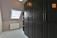 Foto 26 : Duplex/Penthouse in 9308 HOFSTADE (België) - Prijs € 279.000